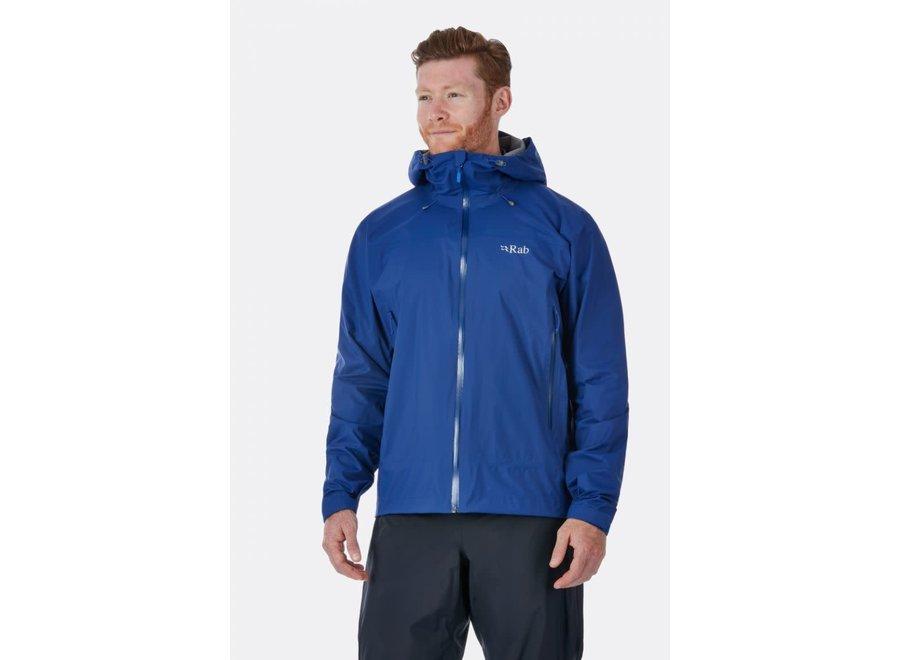 Rab Downpour Plus Jacket