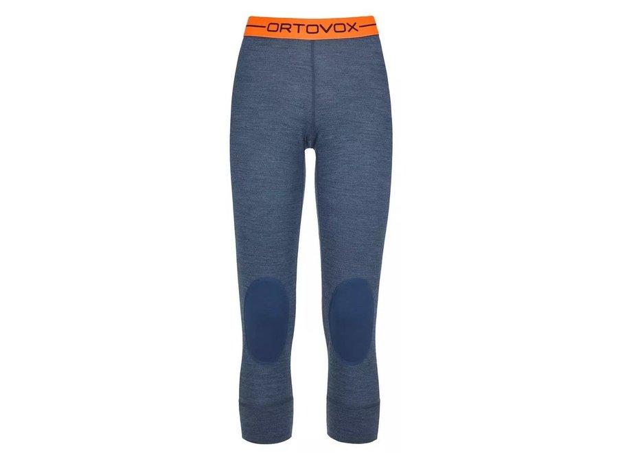 Ortovox Women's 185 Rock'N'Wool Short Pants