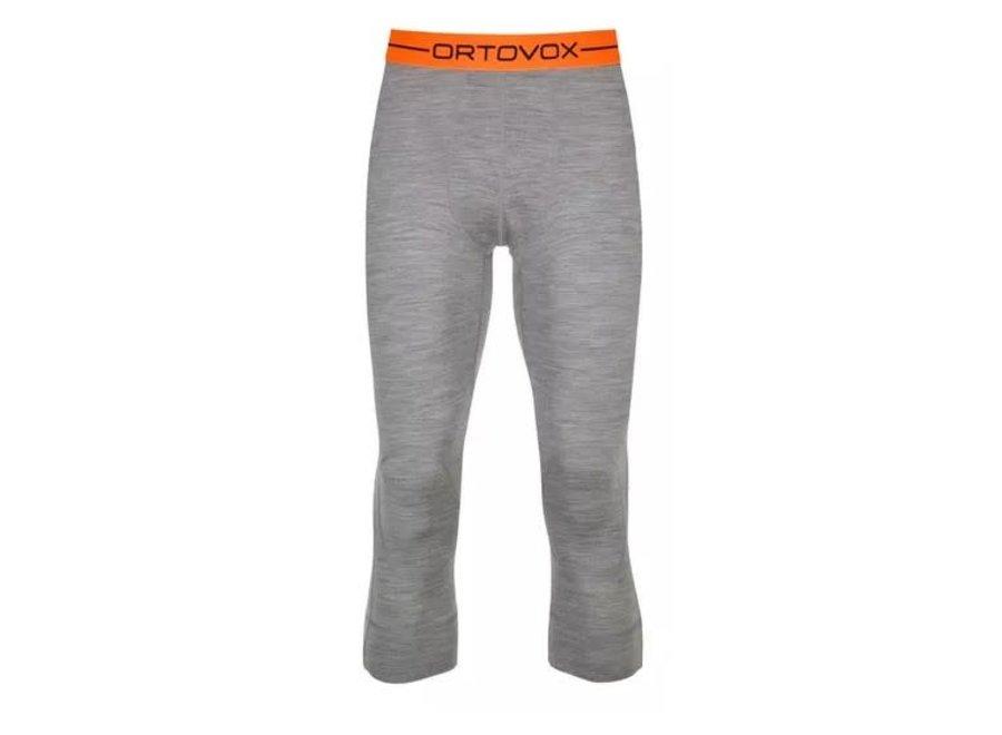 Ortovox 185 Rock'n'wool Short Pants