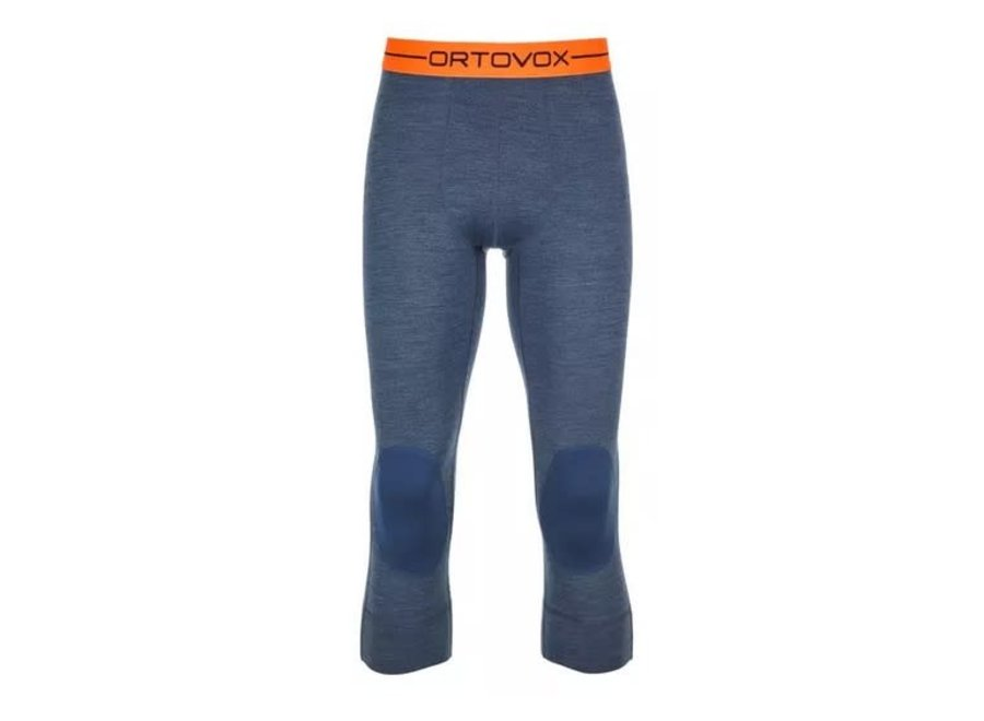 Ortovox 185 Rock'n'wool Short Pants
