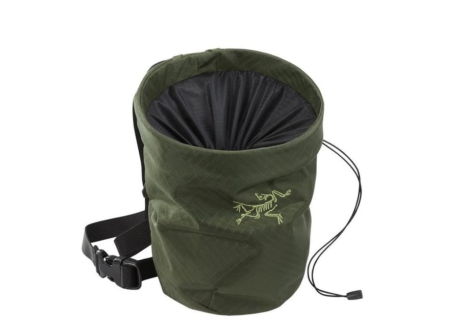 Arc'teryx Ion Chalk Bag Large