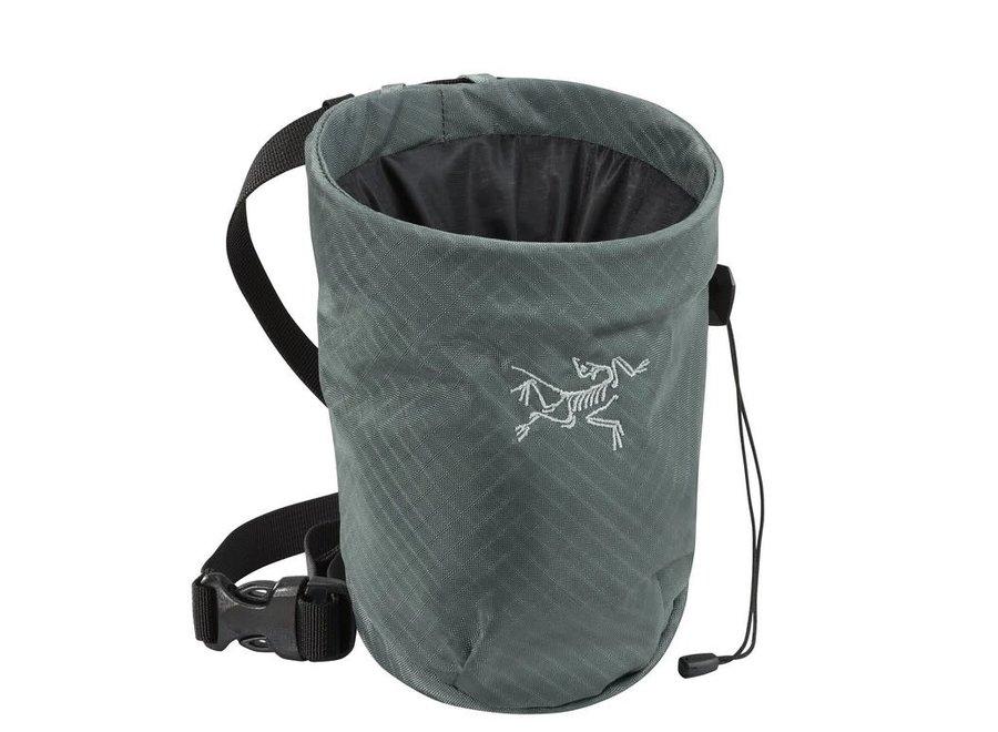 Arc'teryx Ion Chalk Bag Small