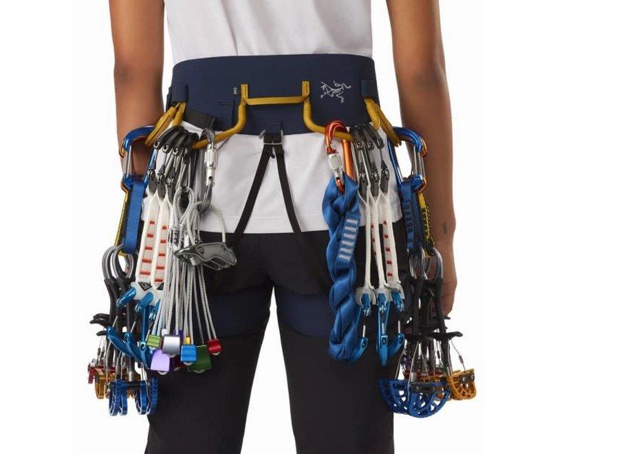 Arc'teryx Women's AR-385a Climbing Harness