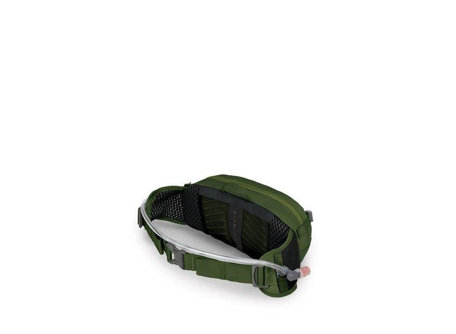 Osprey Seral 4 W/ Hydration Bladder