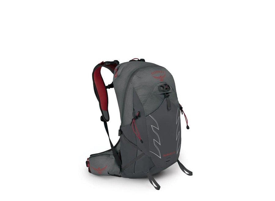 Osprey Talon Pro 20 Backpack