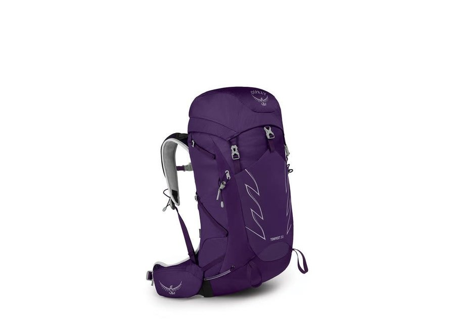 Osprey Women's Tempest 30 Backpack
