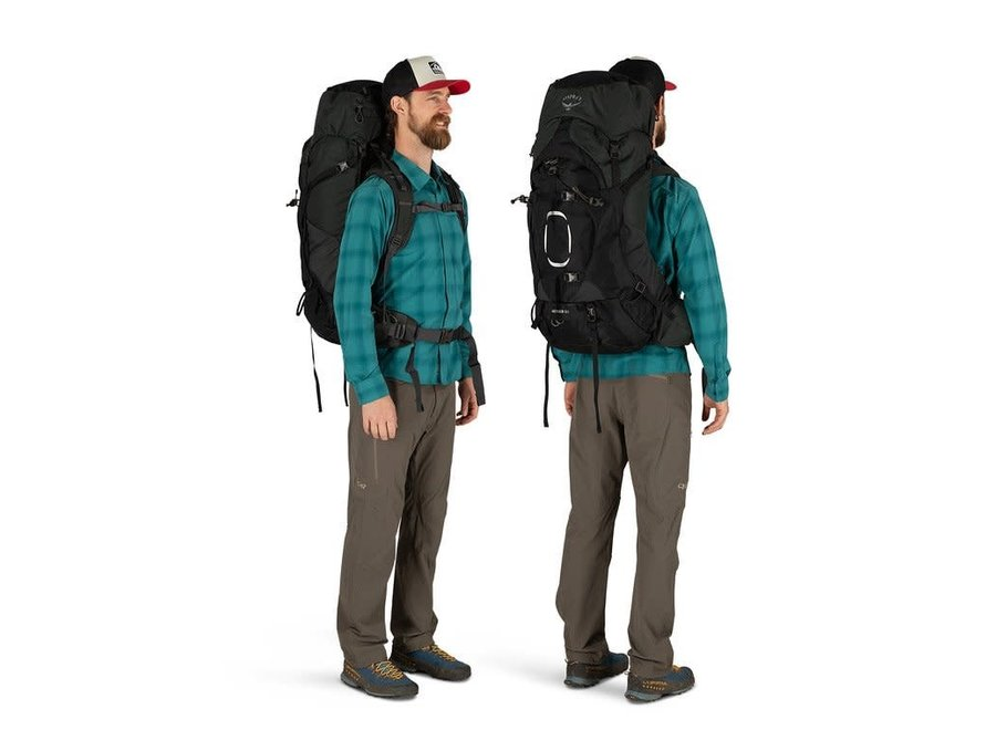 Osprey Aether 65 Backpack