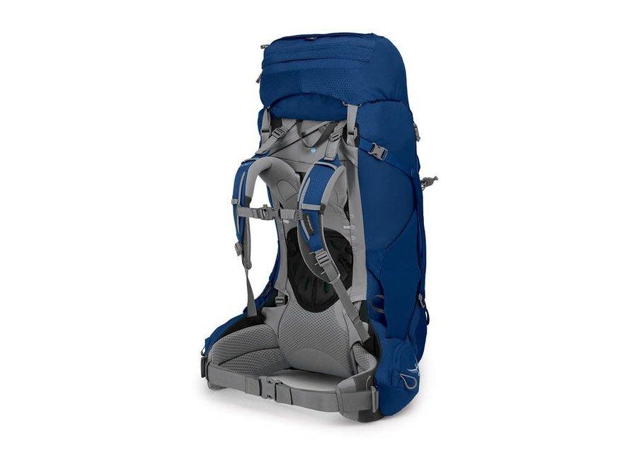 Osprey Women' Ariel 65 Backpack