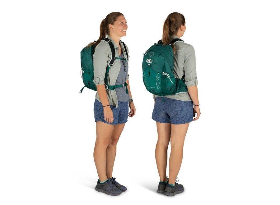 Osprey Women's Tempest 20 Backpack