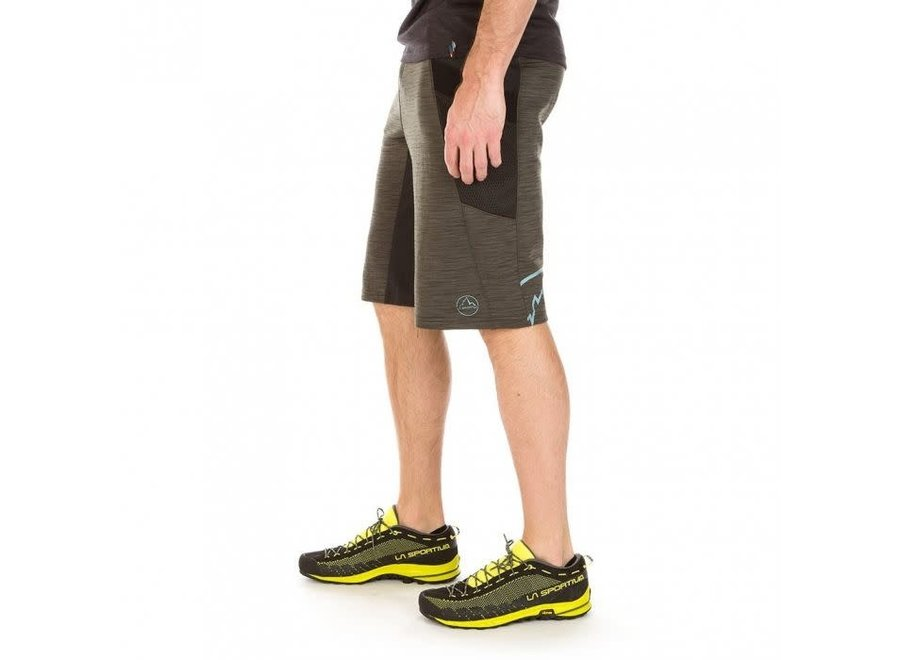 La Sportiva Force Short