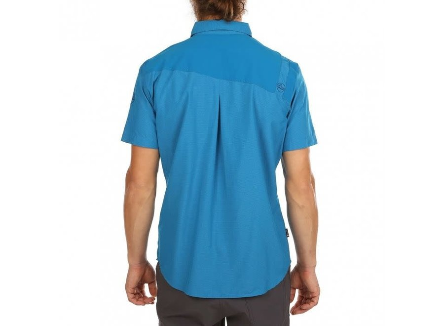 La Sportiva Path Shirt