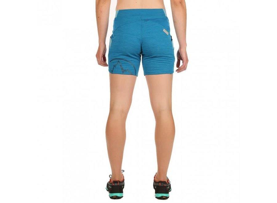 La Sportiva Women's Circuit Short