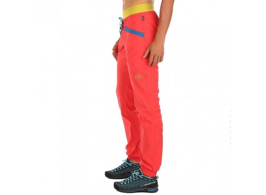 La Sportiva Women's Mantra Pant