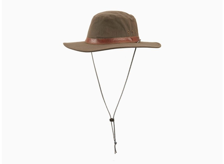 Kuhl Endurawax Bush Hat
