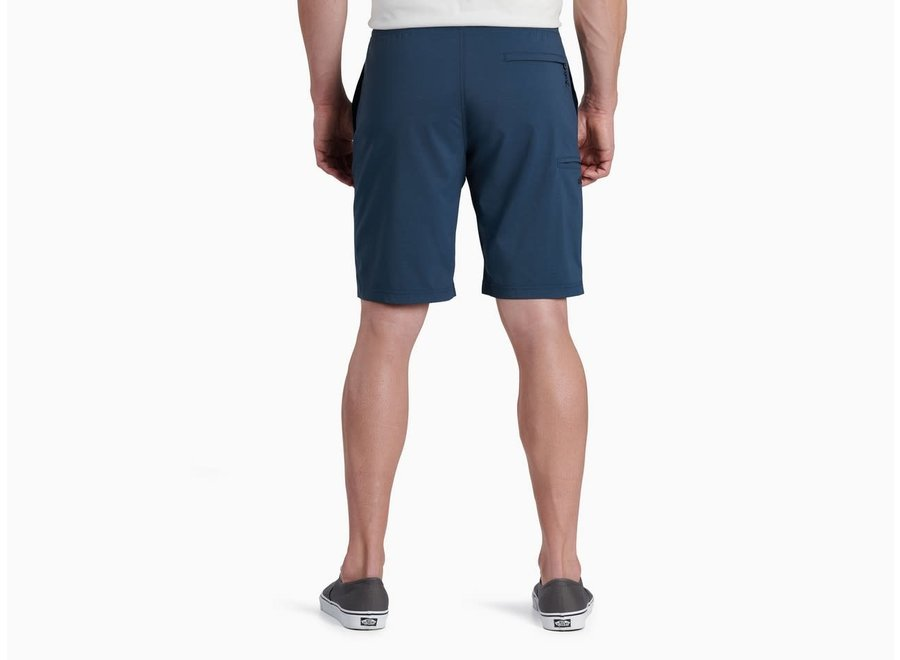 "Kuhl Kruiser Short 10"" Inseam"
