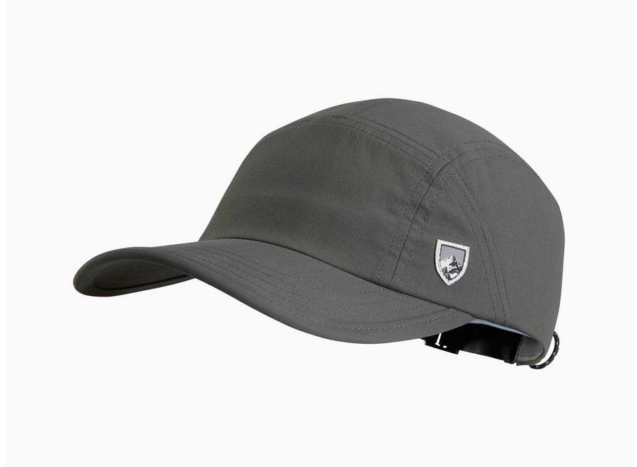 Kuhl Uberkuhl Cap