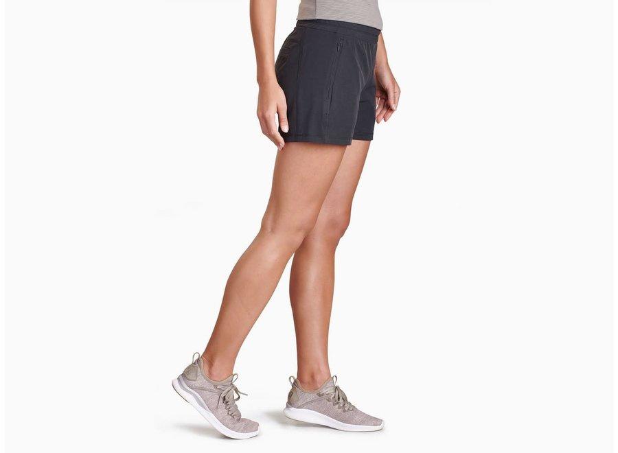 "Kuhl Women's W's Freeflex Short 4"" Inseam"