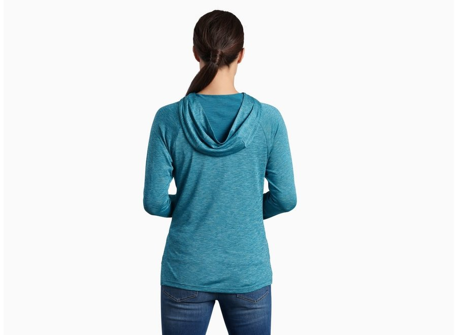 Kuhl Women's W's Kuhl Engineered Hoody