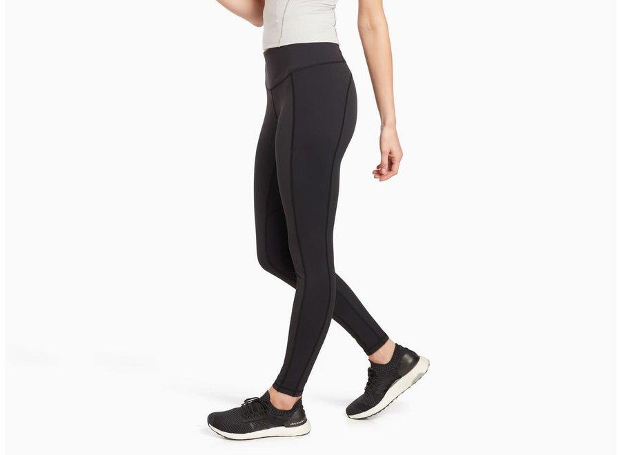 Kuhl Women's W's Travrse Legging