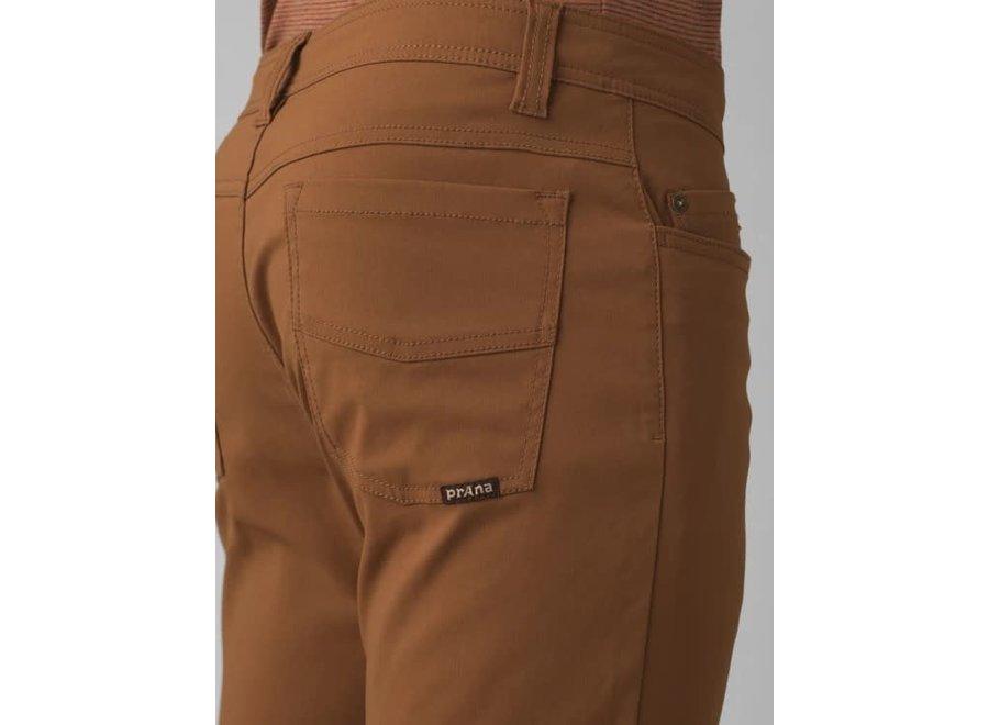 """Prana Brion Pant 32"""" Inseam"""