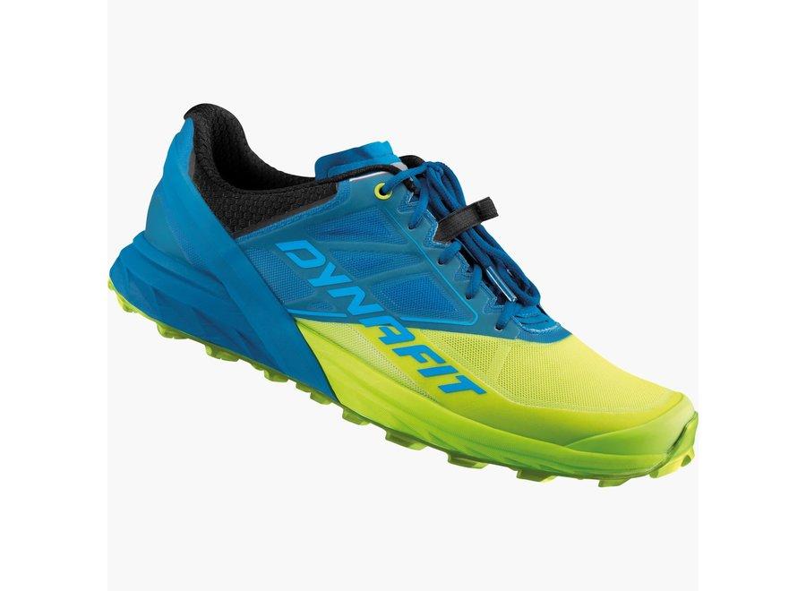 Dynafit Alpine Running Shoe