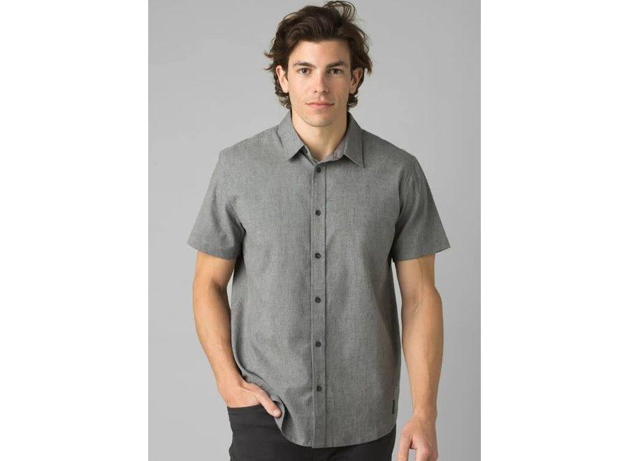 Prana Grixson Shirt