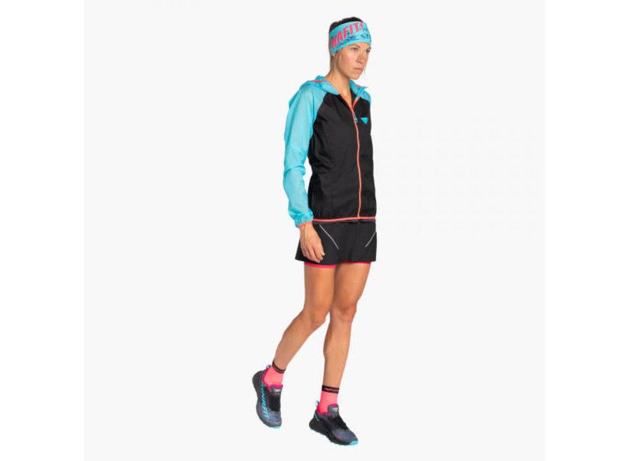 Dynafit Women's Alpine Wind 2 Jacket