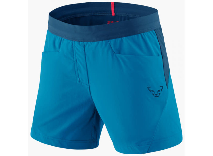 Dynafit Women's Transalper Hybrid Shorts