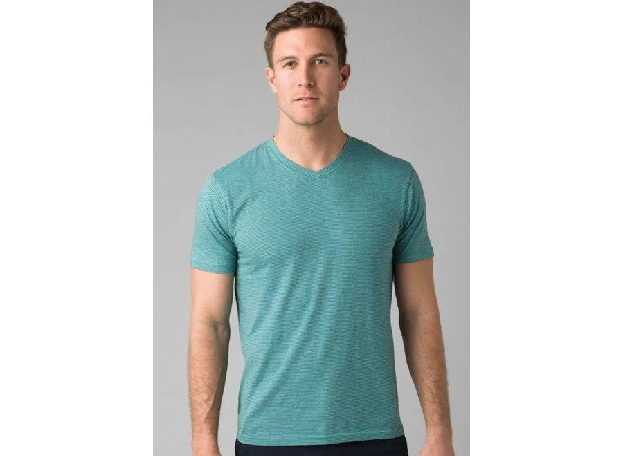 Prana prAna V-Neck T-Shirt