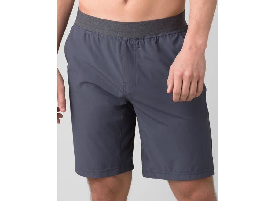 Prana Super Mojo Short II