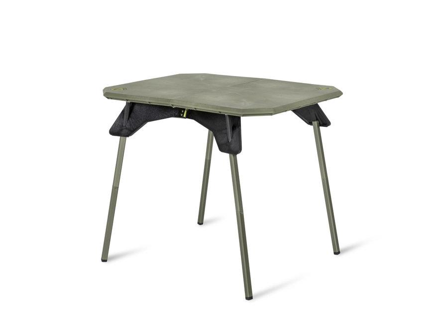 NEMO Equipment Moonlander Table
