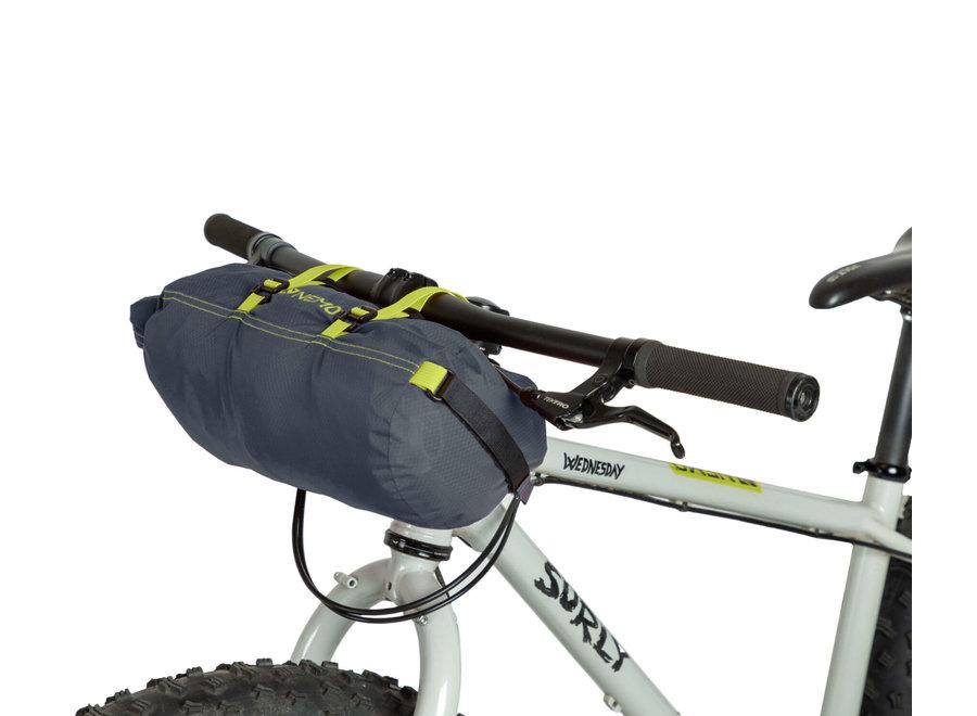 NEMO Equipment Dragonfly Bikepack 1P