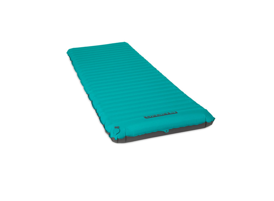 NEMO Equipment Astro Insulated Sleeping Pad