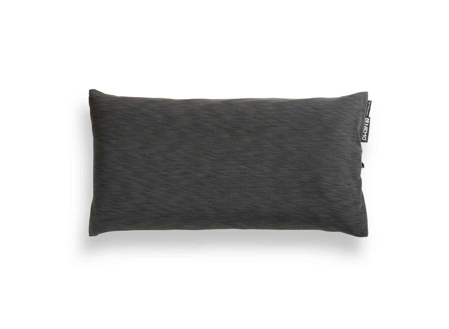 NEMO Equipment Fillo Elite Luxury Pillow