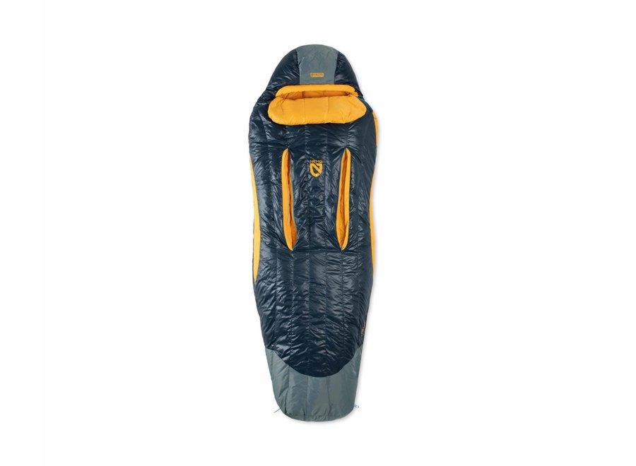 NEMO Equipment Disco 15 Sleeping Bag
