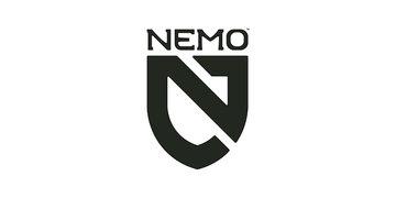 NEMO Equipment
