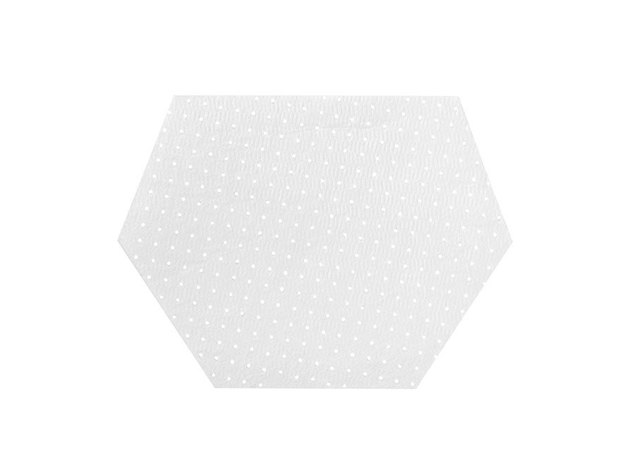 Buff 30 Pack Adult Filter Replacement