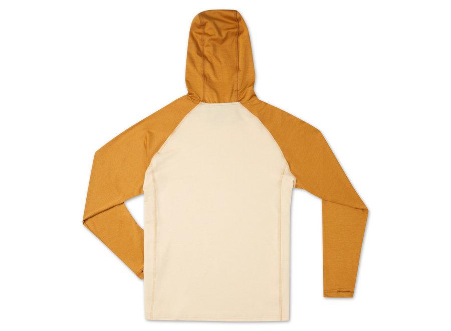 Flylow Bandit Shirt