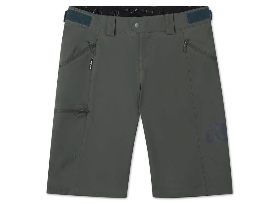 Flylow Deckard Short