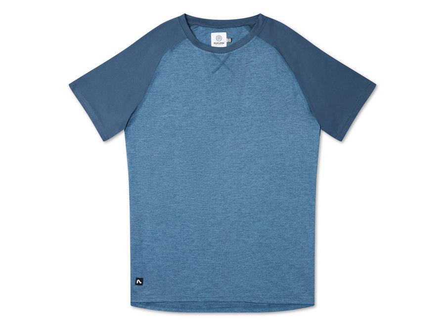 Flylow Nash Shirt