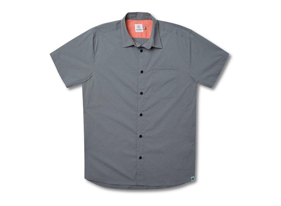 Flylow Phil A Shirt