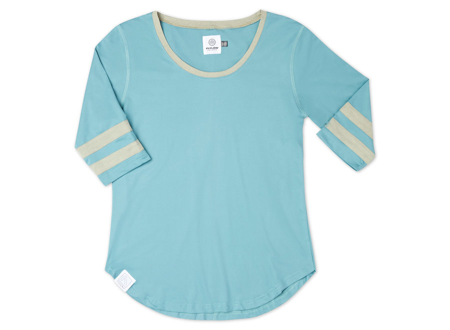 Flylow Women's Hawkins Shirt