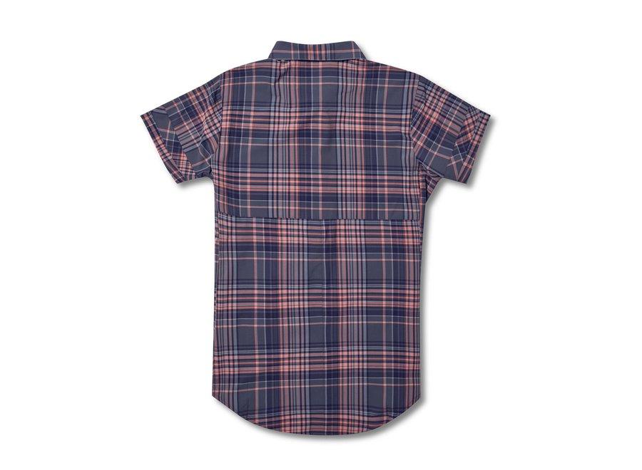 Flylow Women's Aster Shirt