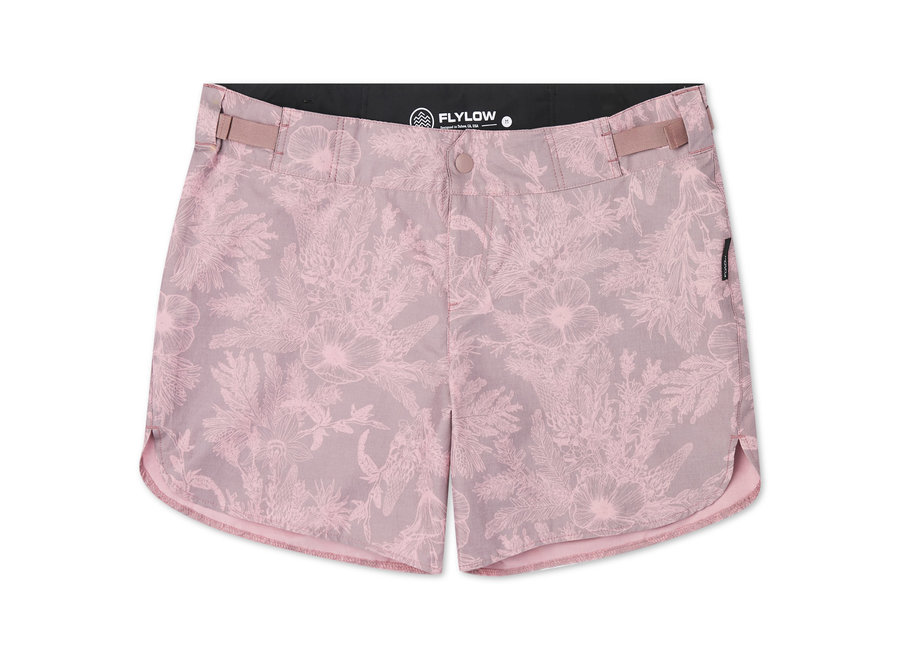 Flylow Women's Marion Short