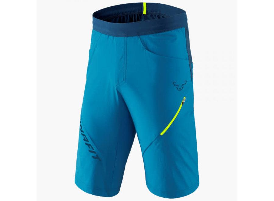 Dynafit Transalper Hybrid Shorts