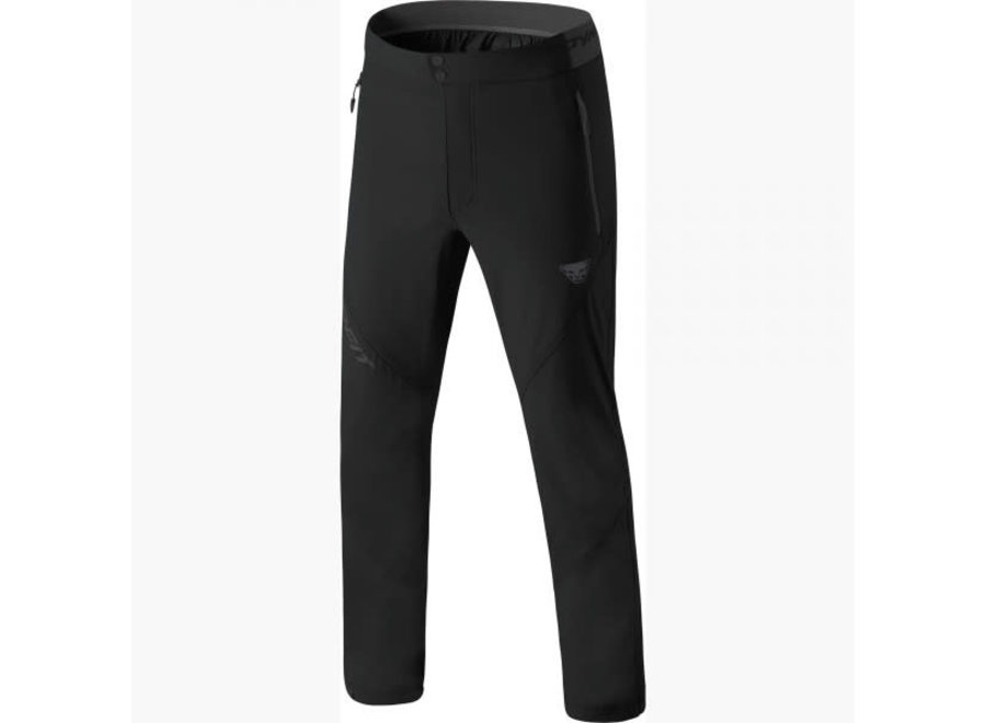 Dynafit Transalper Light DST Pant