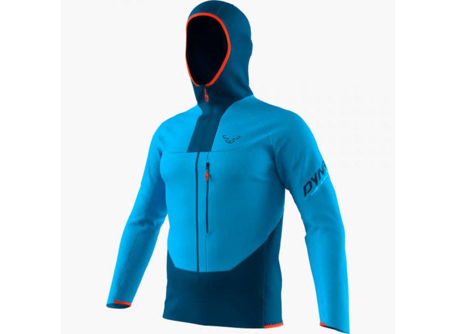 Dynafit Traverse DST Jacket