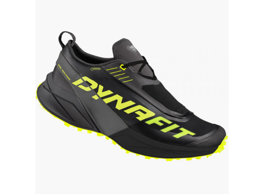 Dynafit Ultra 100 GTX Running Shoe