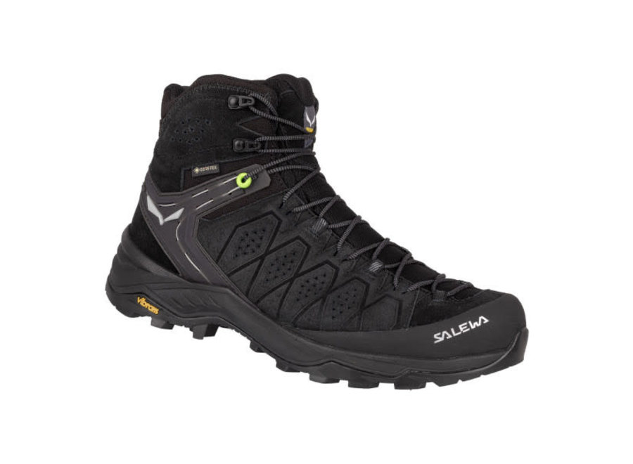 Salewa Alp Trainer 2 Mid GTX Hiking Boot