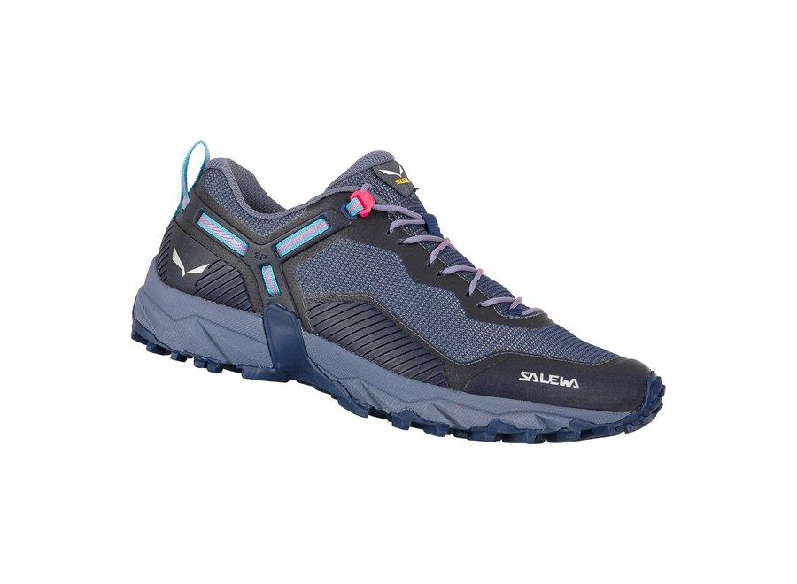 Salewa Women's Ultra Train 3 Hiking Shoe
